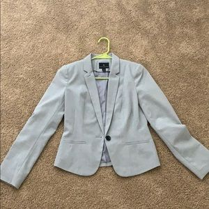 Worthington size small blazer